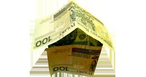 Raport na temat cen mieszkań